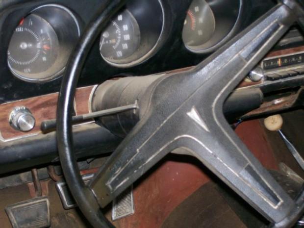 Pontiac-GTO-003