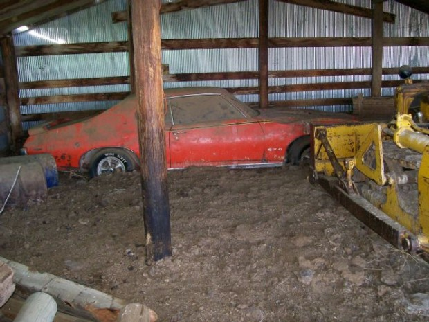 Pontiac-GTO-004