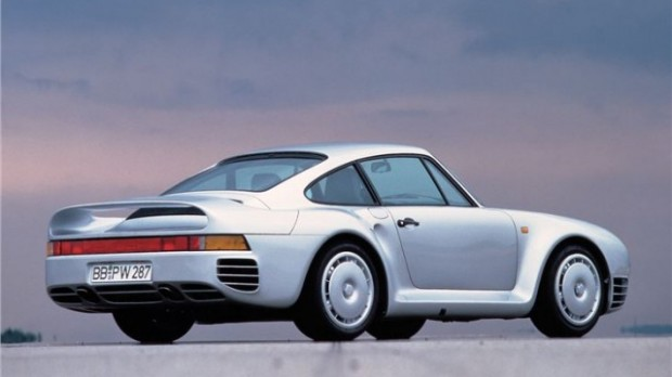 Porsche-959-5-640x360