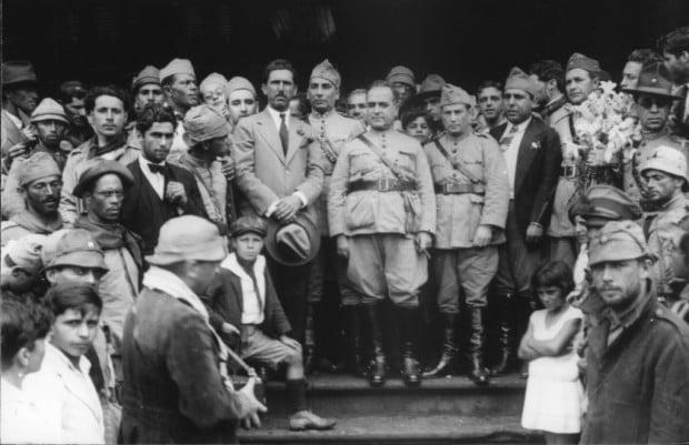 Revolucao-de-1930-1024x663