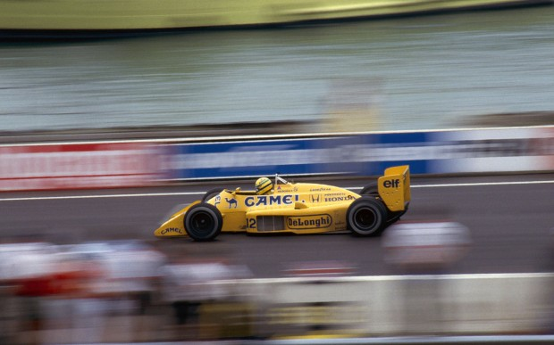 Senna-Lotus-1987