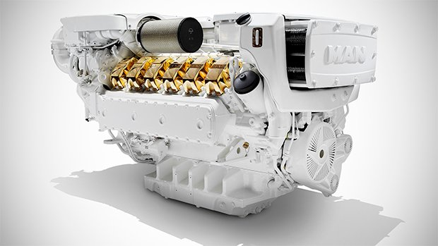 blocos_e_motores (1)