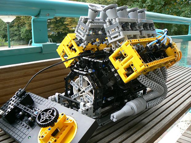 blocos_e_motores (10)