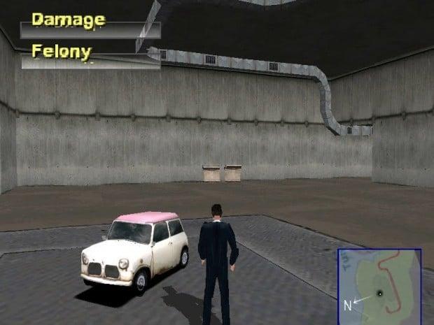 carros games (1)