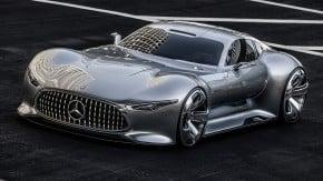 Os carros favoritos dos nossos leitores no mundo dos games