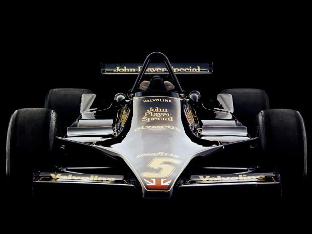carros-patrocinadores (13)