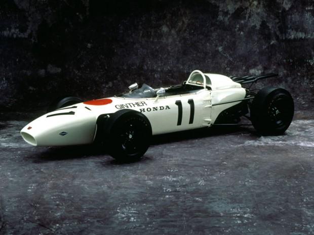 carros-patrocinadores (18)