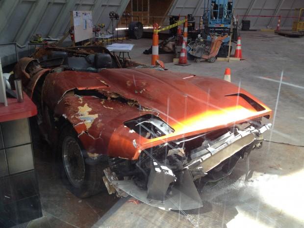 corvette-destruidos (9)