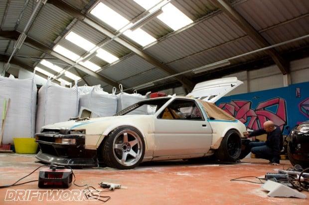 driftworks-ae86 (25)