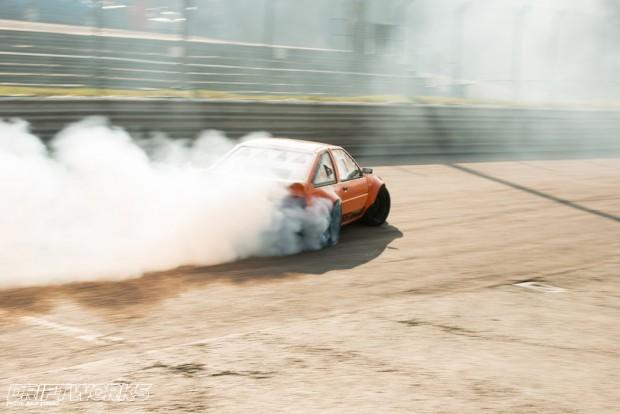driftworks-ae86 (3)