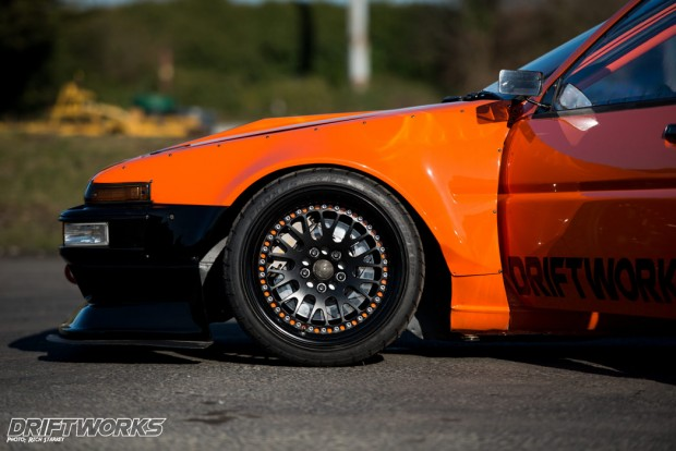 driftworks-ae86 (4)