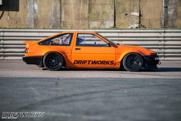driftworks-ae86 (5)