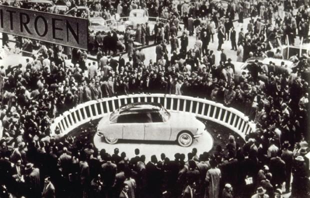ds.1955-paris-motor-show