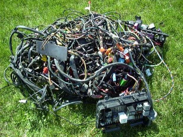 elec148_Audi_wires