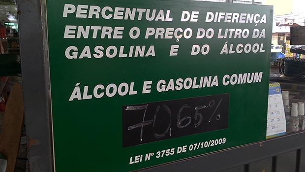 etanol-x-gasolina