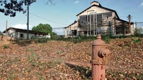Fordlândia: a história da cidade utópica que Henry Ford construiu na Amazônia