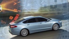 Vinte tecnologias que deixaram os carros mais eficazes – e até mais velozes