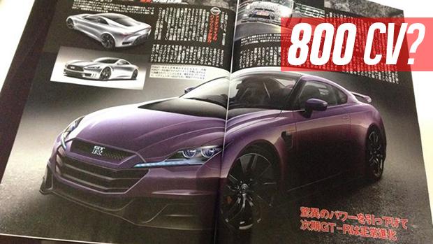 hybrid-800hp-gt-r