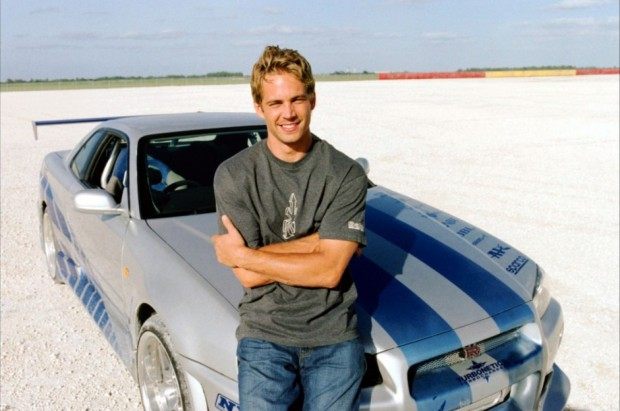 paul-walker-fast-and-furios-02-620x411