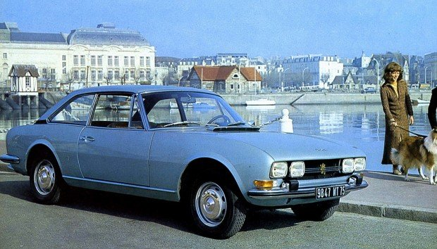 peugeot_504_coupe_5