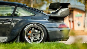 Carros rebaixados: conheça a lei, suas falhas e o que fazer para tentar mudá-la