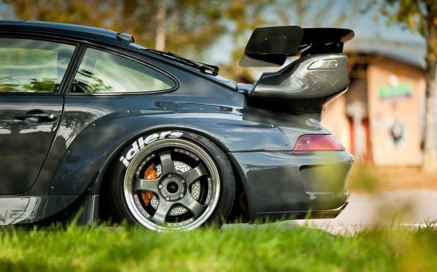 porsche_cars_tuning_911_rwb_1280x800_29130