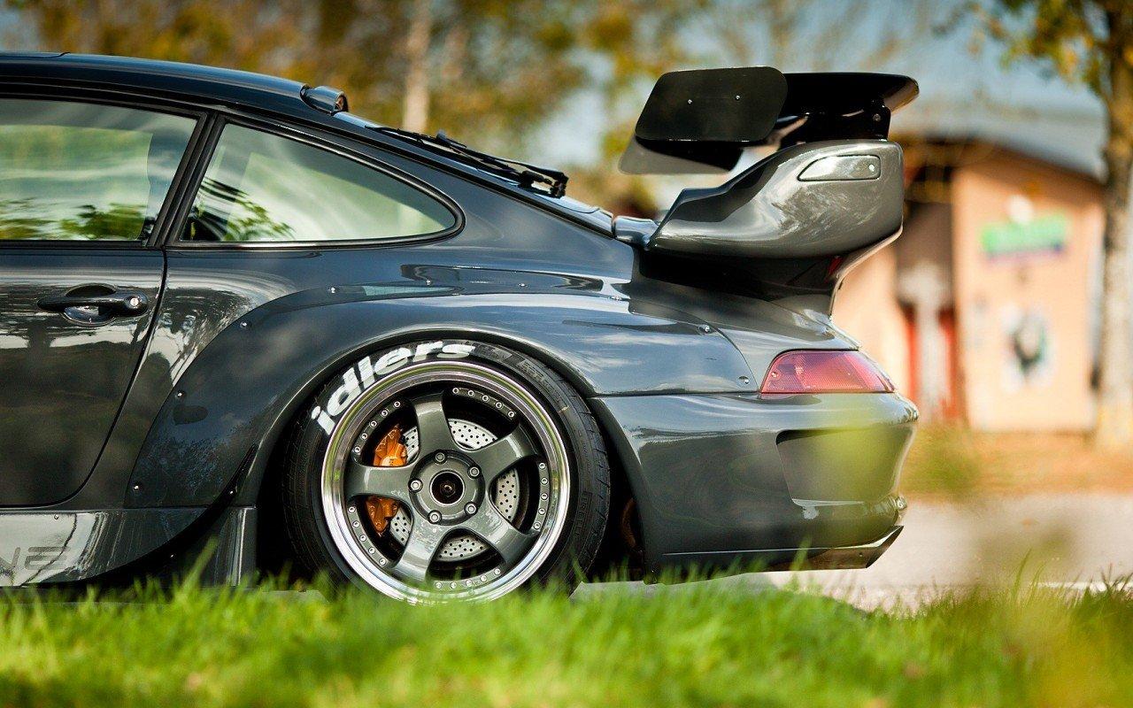 Well-known Carros rebaixados: conheça a lei, suas falhas e o que fazer para  JU94