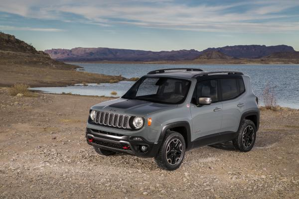 renegade-jeep (5)