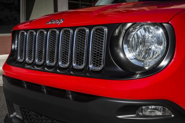 renegade-jeep (7)