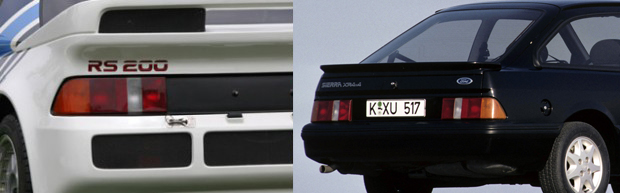 rs200-xr4