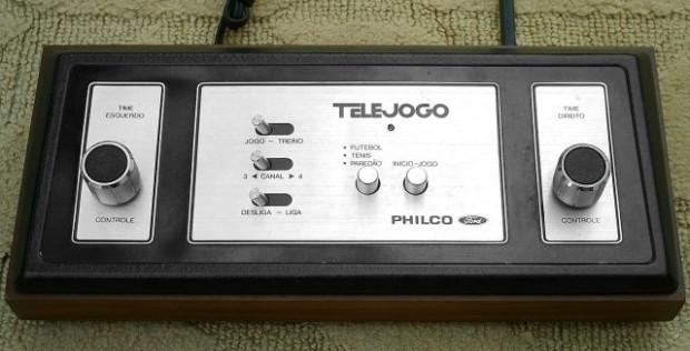 telejogo-1-640x327