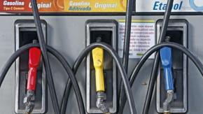 Etanol pode não ter rendimento de 70% em relação à gasolina, aponta levantamento