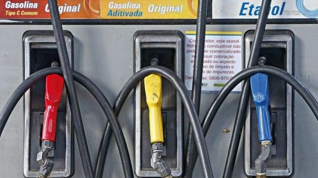 Por que a gasolina é tão cara no Brasil? – Os 5 fatores que mais afetam os preços da gasolina… além dos impostos