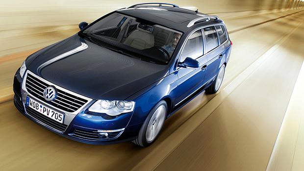 top-carros-55mil (1)