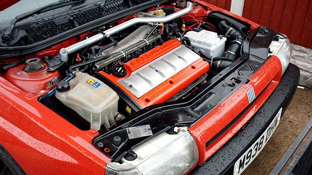 top_blocos_motores (10)