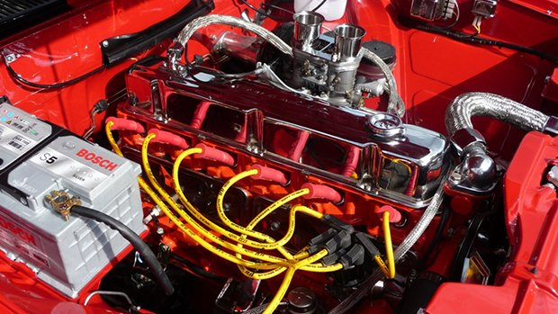 top_blocos_motores (4)