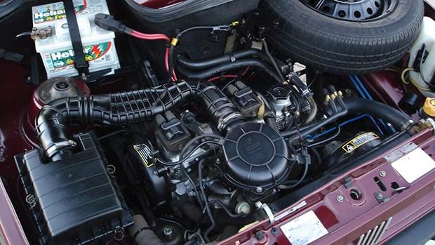 top_blocos_motores (9)