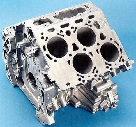 w engines (1)