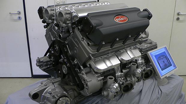 w engines (2)