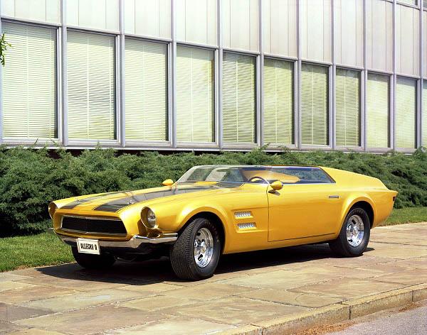 1967_FordAllegroII_ConceptCar