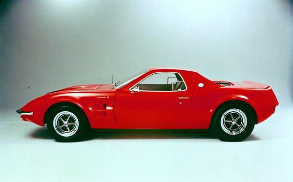 1970_FordMach2_Concept