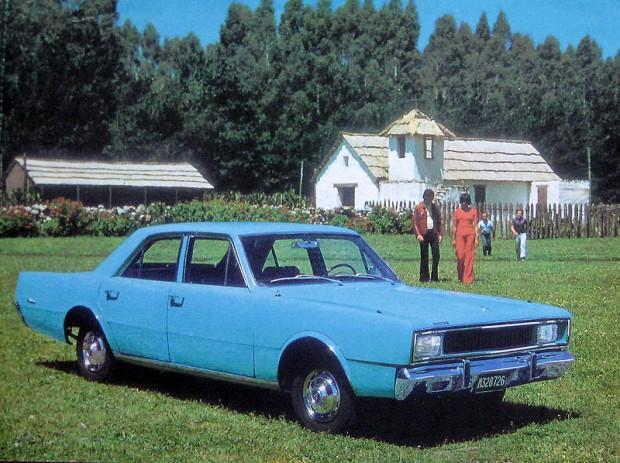 800px-Dodge_Polara_(Argentina)