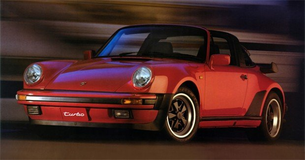 911targa1988