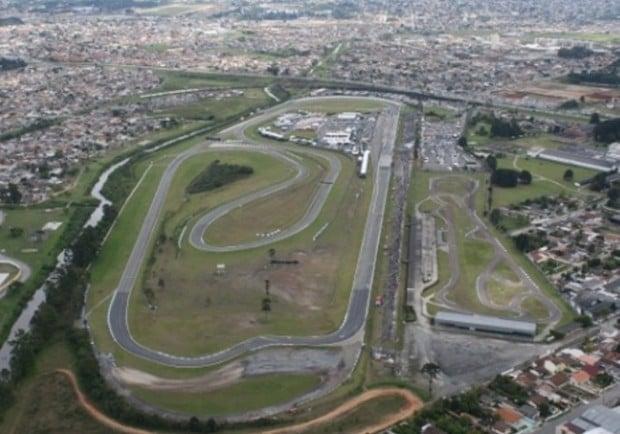 Autódromo-de-Curitiba-640x448