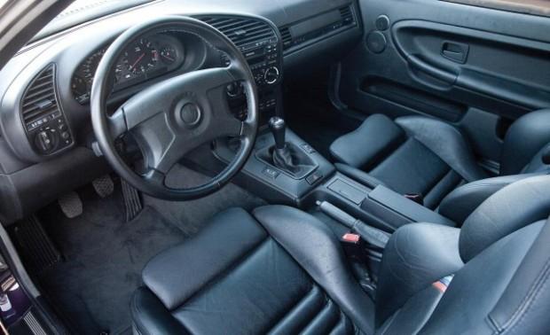 BMW-M3-E36-guia-de-compra-001-640x391
