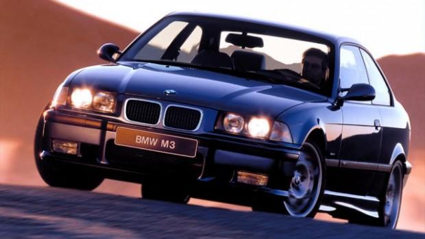 BMW-M3-E36-guia-de-compra-003-640x360-620x349
