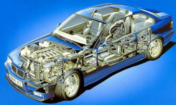 BMW-M3-E36-guia-de-compra-004-640x381