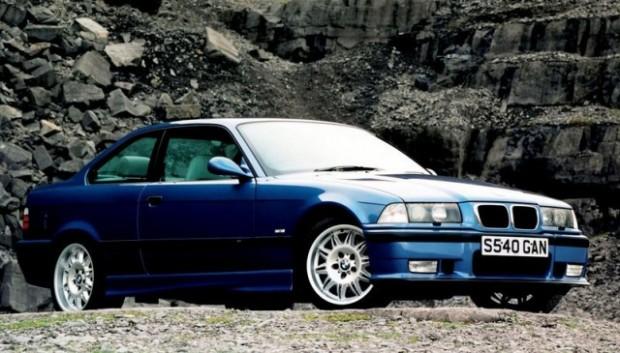 BMW-M3-E36-guia-de-compra-005-640x365