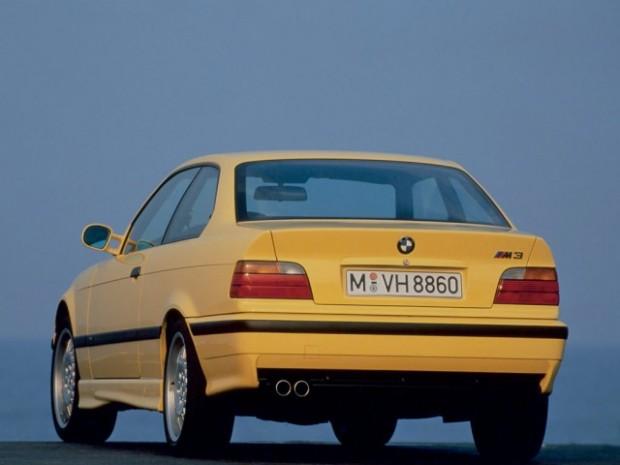 BMW-M3-E36-guia-de-compra-006-640x480