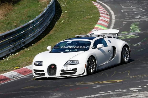 Bugatti-Mules-1[3]